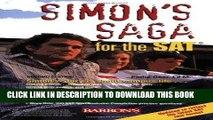[PDF] Simon s Saga for the SAT Popular Online