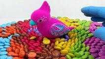 Little Live Pets Bird Singing!! Little Live Pets Bird Review
