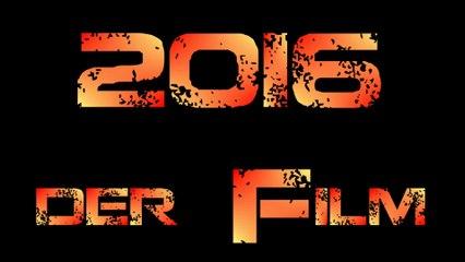 2016 Der Film