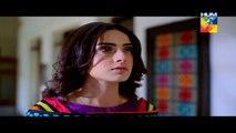 Deewana Episode 42 Full HD HUM TV Drama 19 Oct 2016(1)pakistani dramas indian dramas films pakistani songs indian songs stage shows bin roey drama sanaam drama dewana drama rahat fath ali khan pakistani anchor neews chy wala news dhrna news geo news ary d