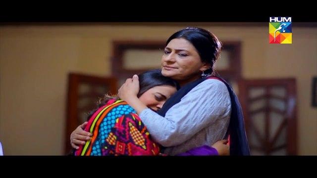 Deewana Episode 42 Full HD HUM TV Drama 19 Oct 2016(3)pakistani dramas indian dramas films pakistani songs indian songs stage shows bin roey drama sanaam drama dewana drama rahat fath ali khan pakistani anchor neews chy wala news dhrna news geo news ary d