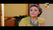 Deewana Episode 42 Full HD HUM TV Drama 19 Oct 2016(7)pakistani dramas indian dramas films pakistani songs indian songs stage shows bin roey drama sanaam drama dewana drama rahat fath ali khan pakistani anchor neews chy wala news dhrna news geo news ary d