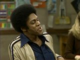 Welcome Back, Kotter - S 4 E 17 - Come Back, Little Arnold