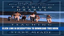 Best Seller Triggers: Creating Behavior That Lasts - Becoming the Person You Want to Be Free