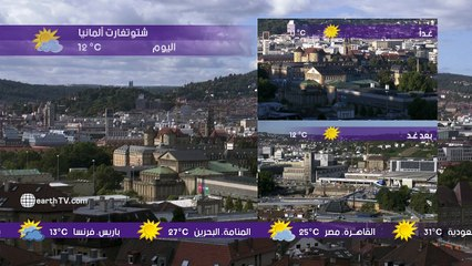 Today for BEIN SPORTS television channel