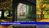 Books to Read  Courts, Judges, and Politics  Full Ebooks Best Seller