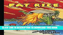 Best Seller The Adventures of Fat Rice: Recipes from the Chicago Restaurant Inspired by Macau Free