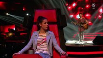 Noah-Levi - Photograph - The Voice Kids Germany (Blind Auditions 1) 27.2.2015 HD