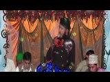 Hafiz Ali Raza Qadri & Hafiz Ahmed Raza Qadri - Sarkar Ka Madina - Mehfile Naat 28 March 2016