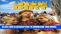 [Watch] Joe Dirt Movie Online
