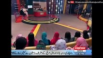 Imran Khan Will Be Next Prime Minister of Pakistan – Aftab Iqbal