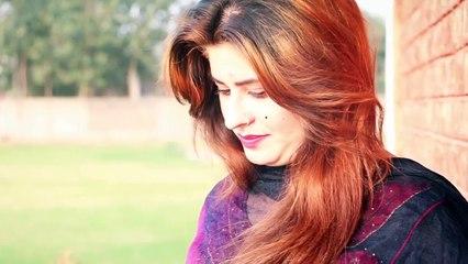 Pashto New Songs 2017 Mazhar Khan & Nazanin Anwar - Jwand