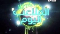 Dominique Da Sylva's Interview on Zamalek and Al Ahly