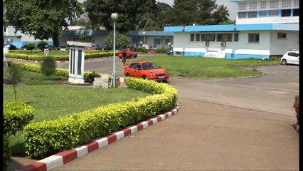 Côte d'Ivoire/Santé: La conjonctivite sévit à Abidjan