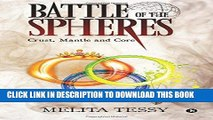 [PDF] Battle of the Spheres: Crust, Mantle and Core Popular Collection