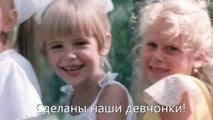 ► Лучшие Детские Песни на русском языке Сборник детских песен | Советская школа