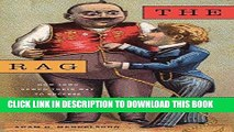 [PDF] The Rag Race: How Jews Sewed Their Way to Success in America and the British Empire