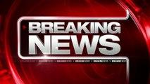 Deux avions ont pris feu cette nuit, l'un en Floride et l'autre à Chicago - Tous les passagers sont sains et saufs_1280x720