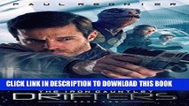 [PDF] Space Drifters: The Iron Gauntlet (Space Drifters, Book 2) Popular Online