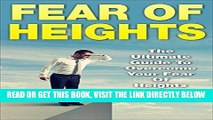 VR exposure therapy for Fear of Heights (Acrophobia) - video