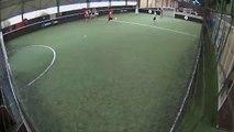 Equipe 1 Vs Equipe 2 - 29/10/16 14:18 - Loisir Bezons (LeFive) - Bezons (LeFive) Soccer Park