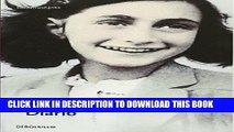 Best Seller Diario de Anne Frank / Anne Frank: The Diary of a Young Girl (Spanish Edition) Free Read