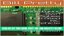 [FREE] EBOOK Build your own Zigbee Controlled RC Vehicle: Second Edition (Build you own Zigbee