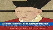 Best Seller Emperors  Treasures: Chinese Art from the National Palace Museum, Taipei Free Read