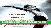 Best Seller 83 Minutes: The Doctor, the Damage, and the Shocking Death of Michael Jackson Free Read