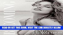 Best Seller Becoming By Cindy Crawford: By Cindy Crawford with Katherine O  Leary Free Read