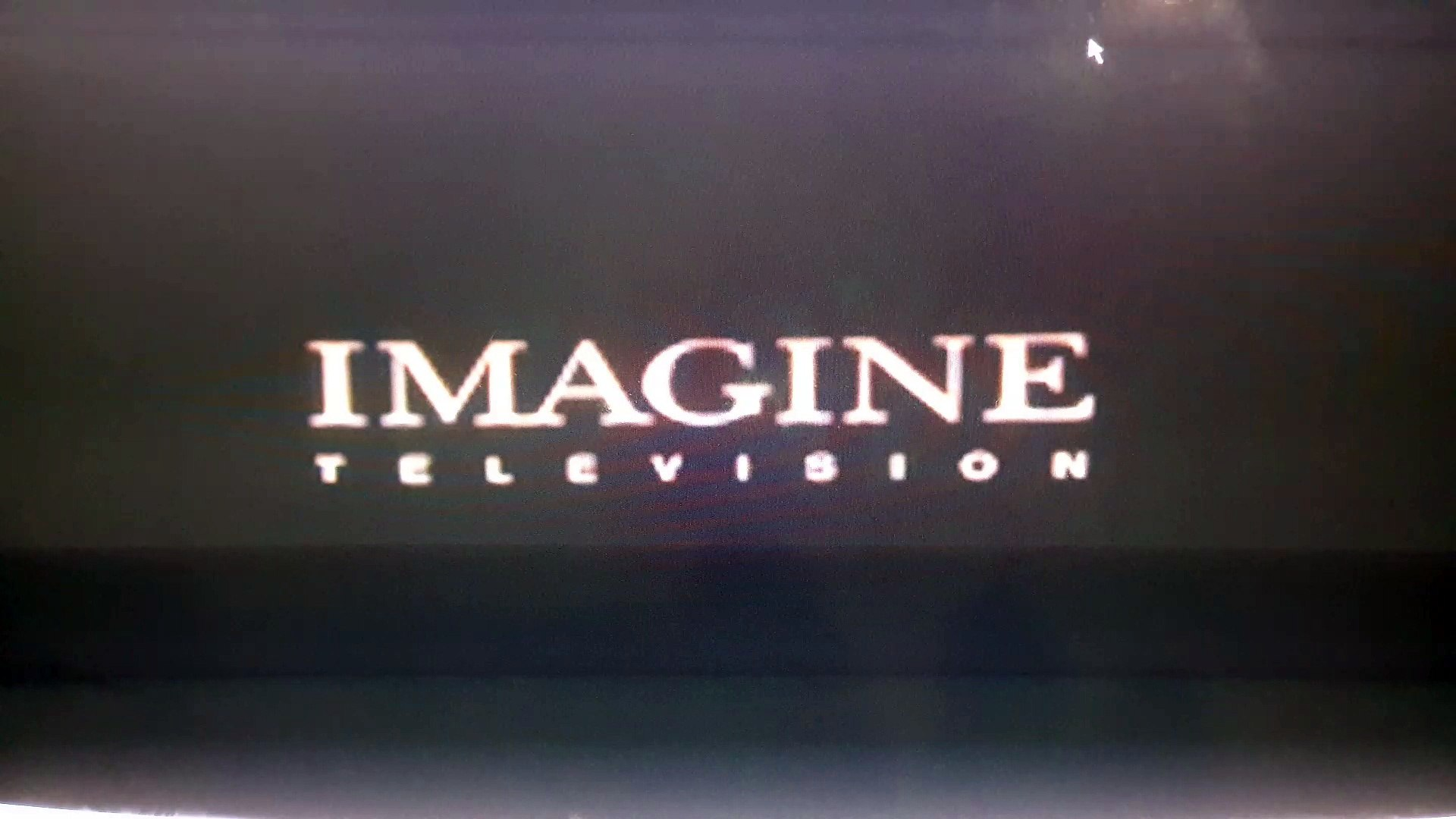 Imagine Television/Happy Jack Prods./StoryLab/Smilehood Media/20th Century Fox Television (2016/17)