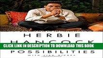 Ebook Herbie Hancock: Possibilities Free Read