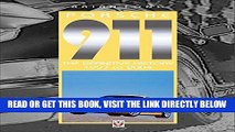 [FREE] EBOOK Porsche 911: The Definitive History 1997 to 2004 (Updated and Enlarged Edition)