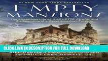 Best Seller Empty Mansions: The Mysterious Life of Huguette Clark and the Spending of a Great