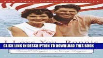 Ebook I Love You, Ronnie: The Letters of Ronald Reagan to Nancy Reagan Free Read