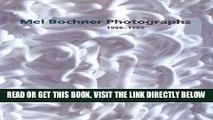 [FREE] EBOOK Mel Bochner Photographs, 1966-1969 ONLINE COLLECTION