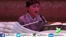 most beautiful quran recitation in the world AND most beautiful