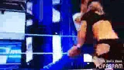 Brie Bella music video _ used flipagram