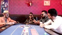 All Black Full Song - Sukhe - Raftaar -  New Video  2015 All Black Full Song - Sukhe - Raftaar -  New Video  2015 All Black Full Song - Sukhe - Raftaar -  New Video  2015 All Black Full Song - Sukhe - Raftaar -  New Video  2015 All Black Full Song - Sukhe