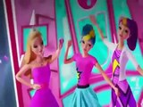 Barbie Life in the Dreamhouse Full Seasons Barbie New Episodes HD new