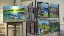 Provence-Alpes-Côte d'Azur : Quand culture rime avec agriculture