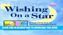 [PDF] Wishing on a Star (Two-Lap Books) Full Collection