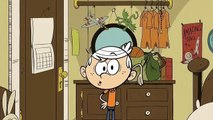 the Loud House a Tattler's Tale - video dailymotion