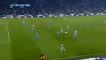 Gonzalo Higuain Amazing Goal Juventus 2-1 Napoli 29.10.2016 HD
