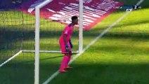 Toulouse vs Lyon 1-2 [ All Goals HD  29.10.2016 ]
