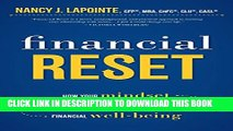 Collection Book Financial Reset: How Your Mindset About Money Affects Your Financial Well-Being