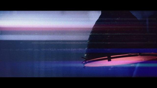 Tube & Berger feat. Richard Judge - Ruckus (Official Video)