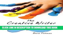 Collection Book The Creative Writer Level One: Five Finger Exercises