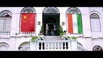 Force 2 - Official Trailer - John Abraham, Sonakshi Sinha and Tahir Raj Bhasin