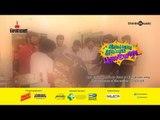 Prayer Song Contest | Campaign at Sathyam Cinemas | Idharkuthaane Aasaipattai Balakumara